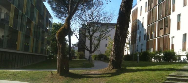 Immobilier : devenir propriétaire, rêve inaccessible à Bordeaux Métropole