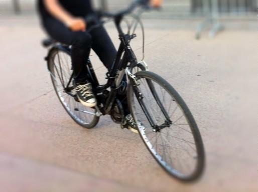Bordeaux Métro Vélo, une appli communautaire pour les cyclistes de la métropole (WS/Rue89 Bordeaux)