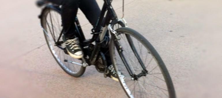 Bordeaux Métro Vélo, la nouvelle appli des cyclistes de l'agglo