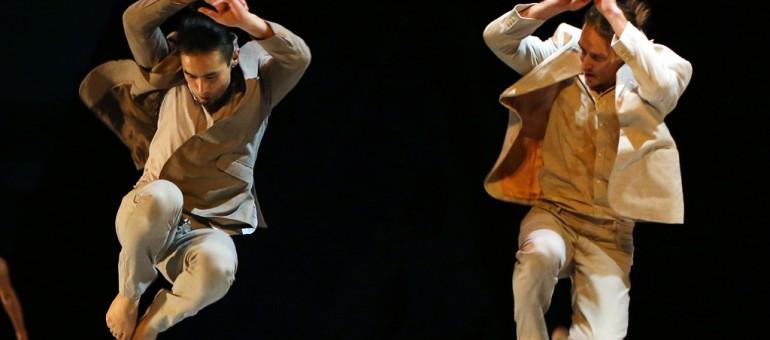 Dernière saison de l'ère Fouquet à l'Opéra de Bordeaux