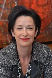 Catherine Mayenobe (DR)