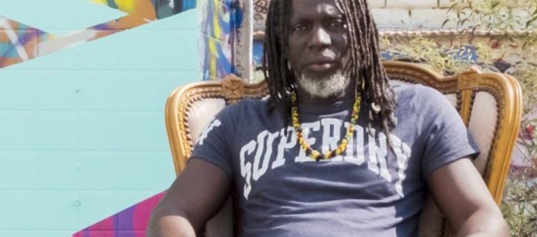 Tiken Jah Fakoly : la voix de l'Afrique résonne à Darwin