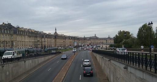 A la porte de Bourgogne (SB/Rue89 Bordeaux)