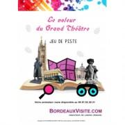 Le voleur du Grand Théâtre (Bordeauxvisite.com)