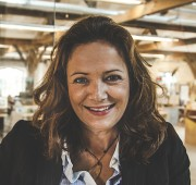 Sandrine Hirigoyen (DR)