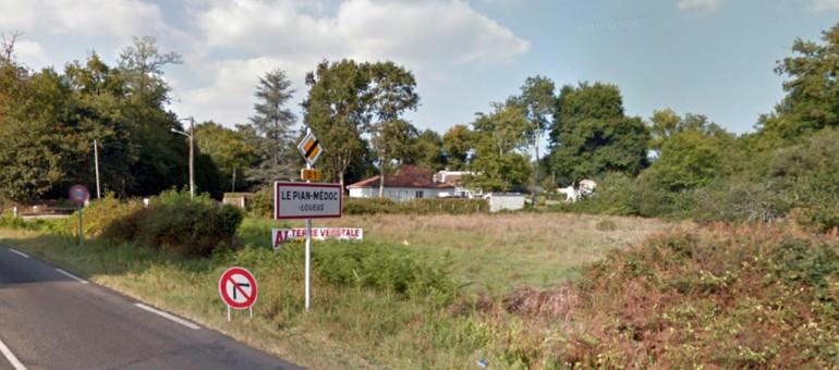 Logement social : Le Pian-Médoc épinglée, Bordeaux épargnée