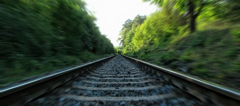 LGV : remettons la démocratie sur les rails !