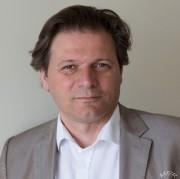 François Aymé (MJ2R - Alain Birocheau)