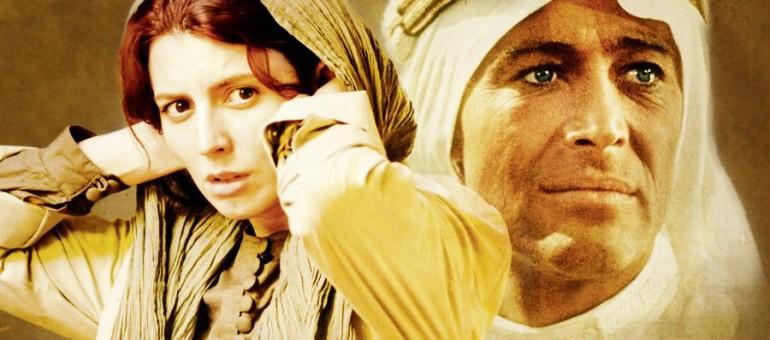 Le festival du film d'histoire de Pessac à l'heure du Proche-Orient