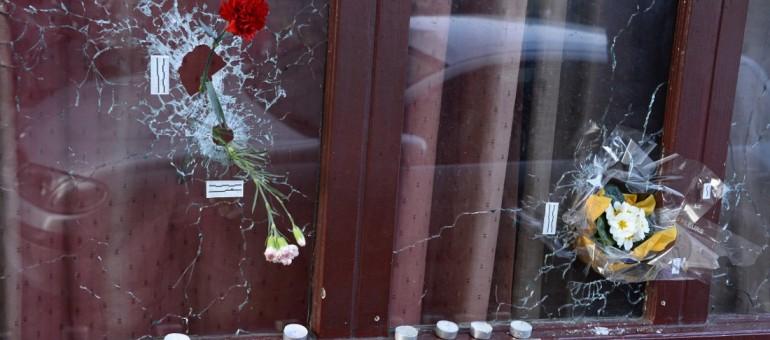 Attentats à Paris : pourquoi IL a tiré sur le Carillon