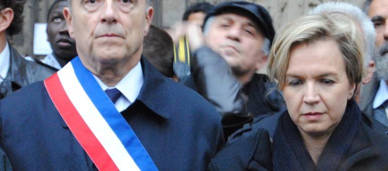 Bordeaux confrontée aux dilemmes des droites