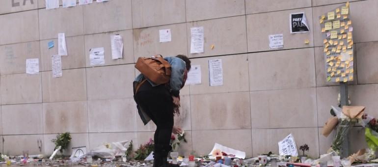 Attentats : deux manifestations vendredi à Bordeaux