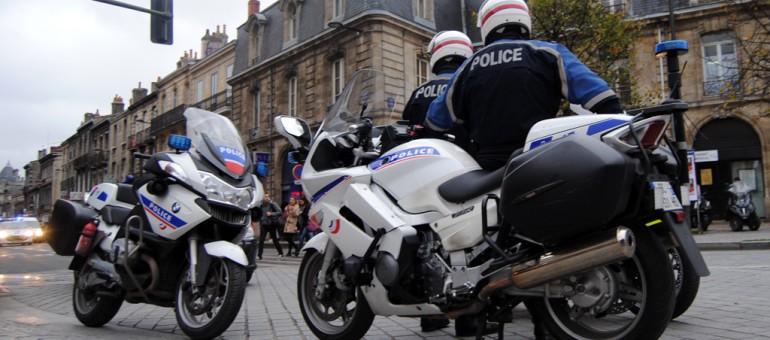 Sécurité : Bordeaux toujours en alerte
