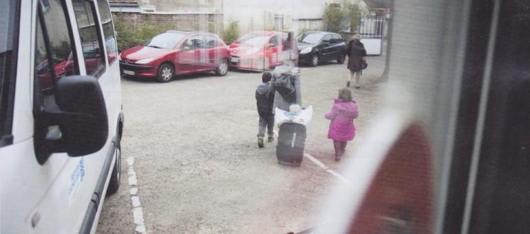 La pauvreté s'incruste en Aquitaine