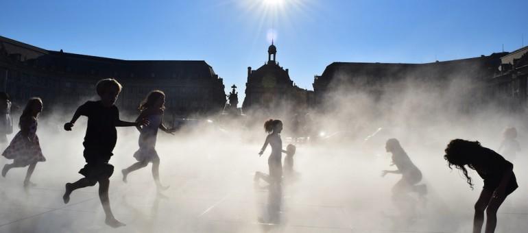 «Dans 10 ans il sera trop tard», alerte le dernier rapport sur le changement climatique en Nouvelle-Aquitaine