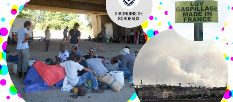 Ce qu'on a regretté en 2015 à Bordeaux (et autour)
