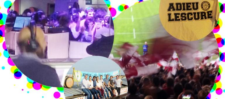 Ce qu'on a aimé en 2015 à Bordeaux (et autour)