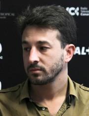 Lucas Vernier (DR)