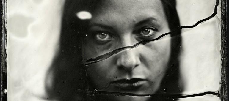 Pierre Wetzel, photographe chasseur de spectres