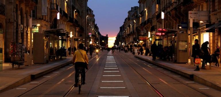Bordeaux Métropole esquisse ses transports pour 2026