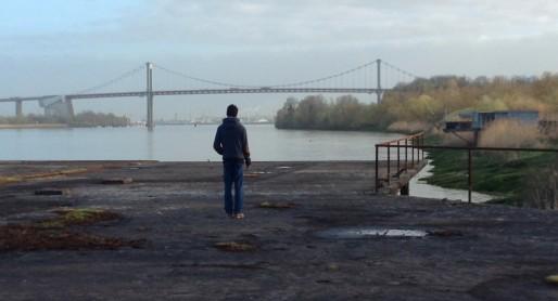Image extraite du film (DR)