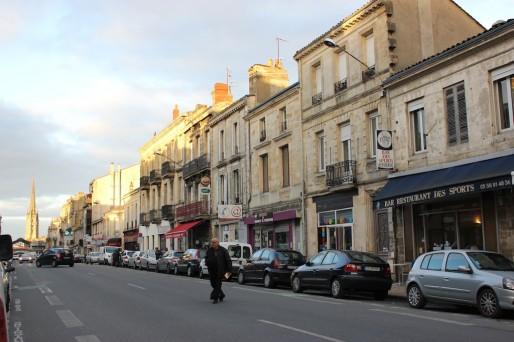 Sur le cours de l'Yser (MD/Rue89 Bordeaux)