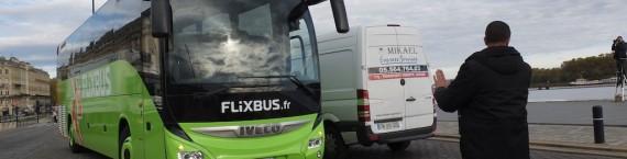 flixbus_ALPC