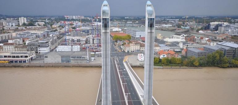 Emploi : à Bordeaux Métropole, vivre fait travailler au pays