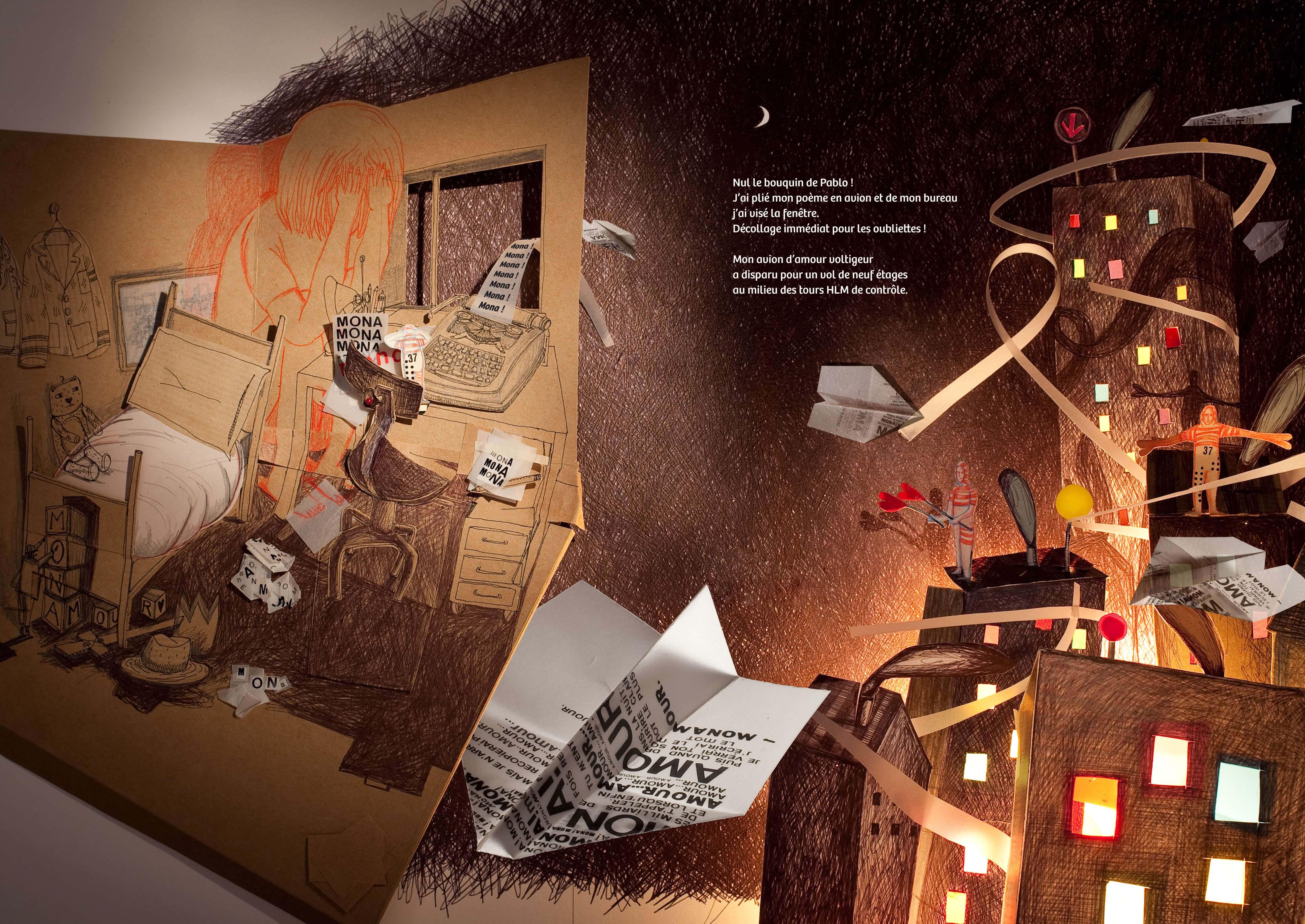 livre jeunesse l 201 dune a 10 ans mais encore des tourments rue89 bordeaux