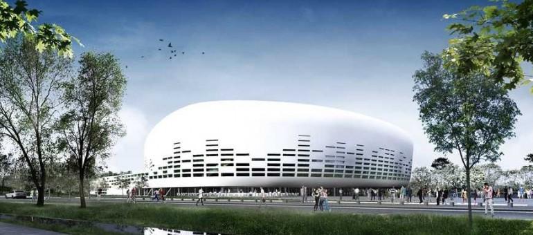 arena5-770x340.jpg