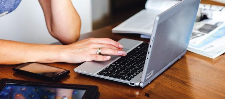 Femmes et numérique : un rendez-vous à ne pas manquer