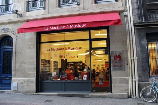 La Machine à musique-Lignerolles (MD/Rue89 Bordeaux)