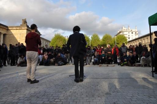 Nuit Debout Bordeaux le 24 mars 2016 (Xavier Ridon/Rue89 Bordeaux)