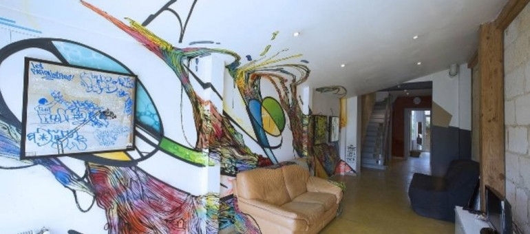 Airbnb : «Un parcours du combattant pour être honnête»