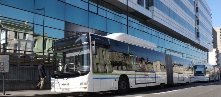 Les prix des transports augmentent à Bordeaux Métropole