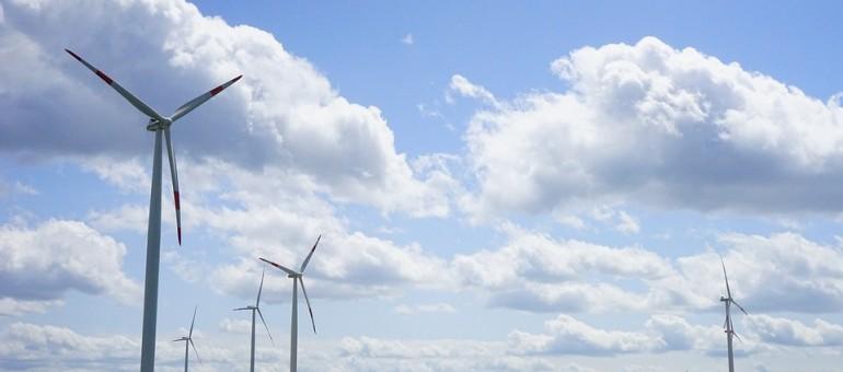 Un fonds régional d'investissement pour la transition énergétique