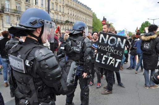 (Xavier Ridon/Rue89 Bordeaux)