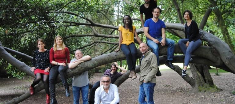 Rue89 Bordeaux, un financement participatif pour rebondir
