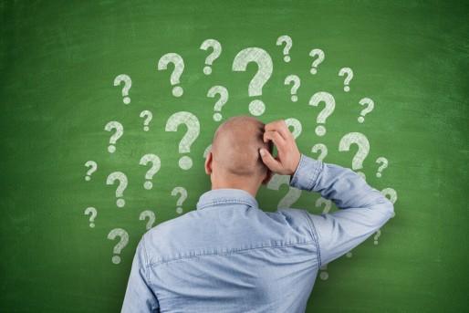Psychologue, psychanalyste, psychothérapeute, psychopraticien... Qui êtes-vous ?
