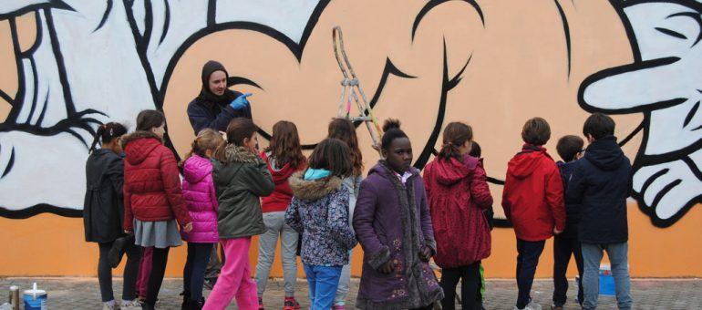 Pourquoi Bordeaux enterre la réforme des rythmes scolaires