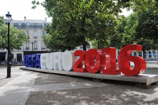 L'Euro 2016 à Bordeaux (WS/Rue89 Bordeaux)