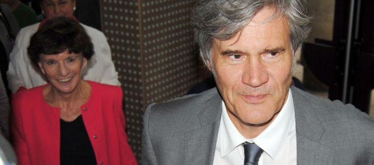 A Bordeaux, Stéphane Le Foll affole les déçus du PS