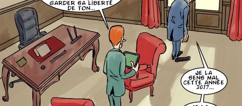 Plus fort que Macron et Juppé, Rue89 Bordeaux soutenu de gauche à droite !