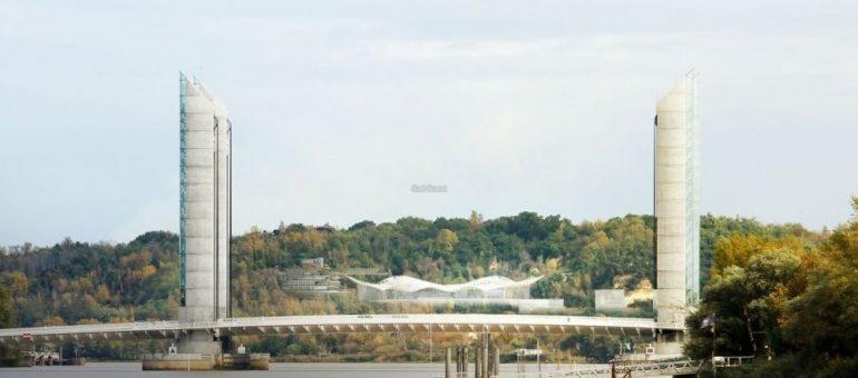 Cascades de Garonne: bras de fer pour un poumon vert