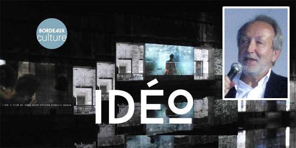«L'urgence culturelle ou la culture en temps de crises», le débat Idéo #4