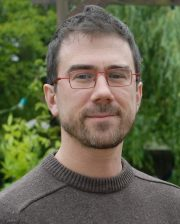 Julien Milanesi (DR)