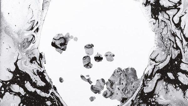 Radiohead chez Total Heaven à Bordeaux… enfin, l'album
