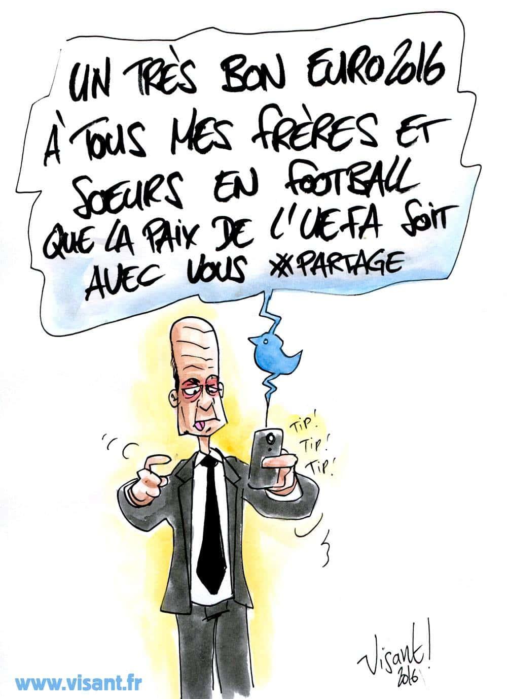 tweet_juppe