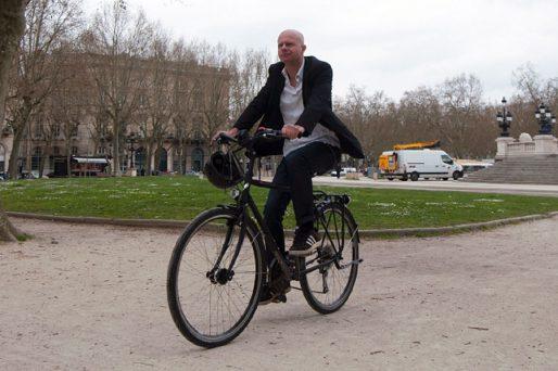Guillaume Gwardeath (photo Pierre Wetzel)