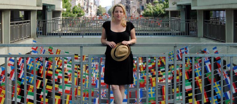 Notre campagne Ulule : «Rue89 Bordeaux me laisse le temps d'explorer les sujets»